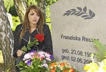 Gzsz Franzi Reuter