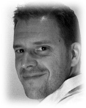 Peter Becker Gzsz
