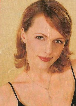 Isabel Gzsz