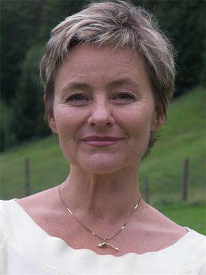Juana-Maria Von Jascheroff