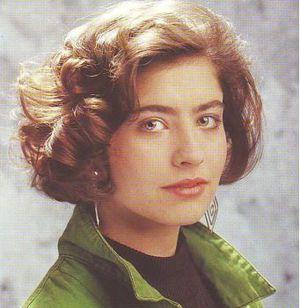 Elke Opitz