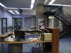 Gzsz Studio