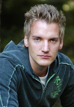 Lars Gzsz